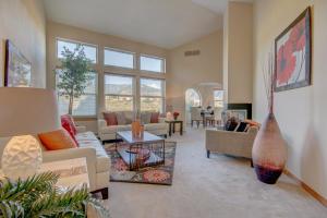 Property for sale at 1218 Rockrose Road NE, Albuquerque,  NM 87122