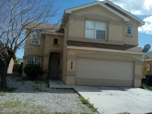 Property for sale at 7924 Greythorn Road SW, Albuquerque,  NM 87121