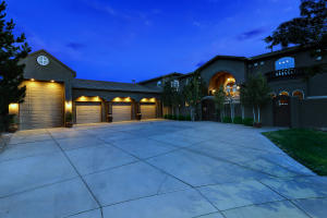 5300 Canyon Bluff _Twilight _003