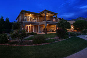 5300 Canyon Bluff _Twilight _004