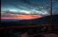 41 Tierra Monte Albuquerque, NM
