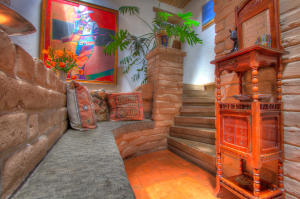 41 TIERRA MONTE STREET NE, ALBUQUERQUE, NM 87122  Photo 2