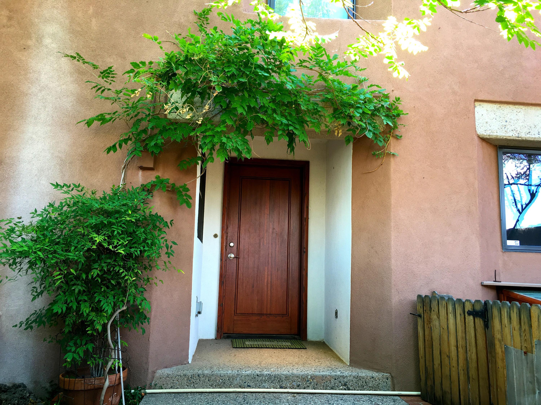 22 Link Street NW Albuquerque, NM