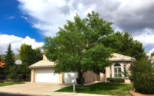 11305 Woodmar Lane NE Albuquerque, NM