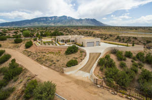 162 Placitas Trails HiRes-54