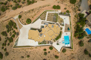 162 Placitas Trails HiRes-58