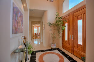 11704 BERINGER AVENUE NE, ALBUQUERQUE, NM 87122  Photo 12