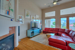 11704 BERINGER AVENUE NE, ALBUQUERQUE, NM 87122  Photo 13