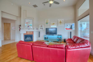 11704 BERINGER AVENUE NE, ALBUQUERQUE, NM 87122  Photo 14