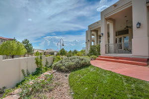 11704 BERINGER AVENUE NE, ALBUQUERQUE, NM 87122  Photo 5