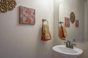 Downstairs_Bathroom_1