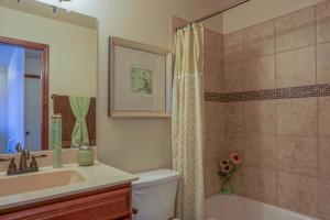Upstairs_Bathroom_1