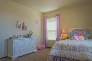 Bedroom_One_1