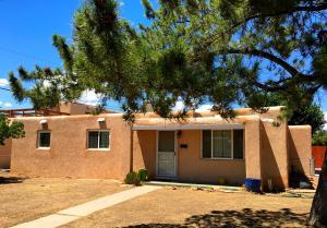 8045 Bellamah Avenue NE Albuquerque, NM