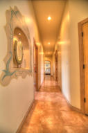 1422 El Portal NW-4