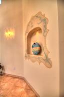 1422 El Portal NW-15