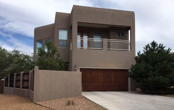 128 WELLESLEY DRIVE NE, ALBUQUERQUE, NM 87106
