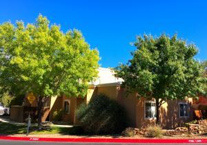 4701 Morris Street NE Albuquerque, NM