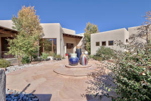 13401 LA ARISTA PLACE NE, ALBUQUERQUE, NM 87111  Photo 1