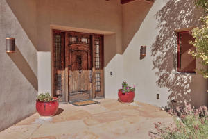 13401 LA ARISTA PLACE NE, ALBUQUERQUE, NM 87111  Photo 4