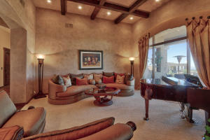 13401 LA ARISTA PLACE NE, ALBUQUERQUE, NM 87111  Photo 7