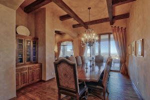 13401 LA ARISTA PLACE NE, ALBUQUERQUE, NM 87111  Photo 9