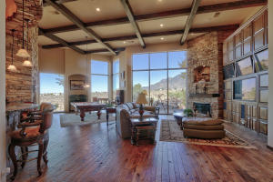 13401 LA ARISTA PLACE NE, ALBUQUERQUE, NM 87111  Photo 10