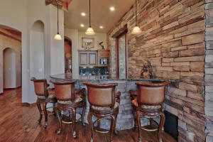 13401 LA ARISTA PLACE NE, ALBUQUERQUE, NM 87111  Photo 13