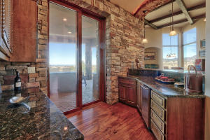 13401 LA ARISTA PLACE NE, ALBUQUERQUE, NM 87111  Photo 14
