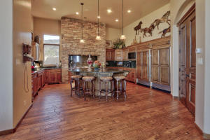13401 LA ARISTA PLACE NE, ALBUQUERQUE, NM 87111  Photo 17