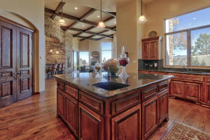 13401 LA ARISTA PLACE NE, ALBUQUERQUE, NM 87111  Photo 19