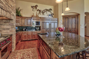 13401 LA ARISTA PLACE NE, ALBUQUERQUE, NM 87111  Photo 20
