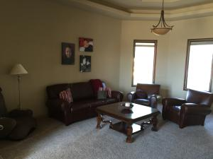 Living Room 2 / Parlor