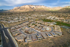 Property for sale at 6309 Mojave Aster Way NE, Albuquerque,  NM 87111