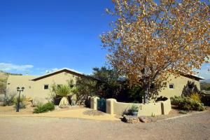 Property for sale at 1334 La Entrada, Corrales,  NM 87048