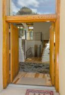 301 JUNIPER HILL ROAD NE, ALBUQUERQUE, NM 87122  Photo 3