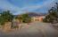 354 Whiteoaks Albuquerque, NM