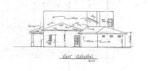 11000 GLENDALE AVENUE NE, ALBUQUERQUE, NM 87122  Photo 2