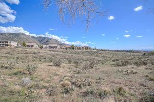 12919 DESERT MOON PLACE NE, ALBUQUERQUE, NM 87111  Photo 2