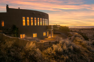 Property for sale at 1511 Eagle Ridge Road NE, Albuquerque,  NM 87122