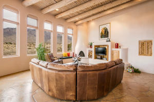 1511 EAGLE RIDGE ROAD NE, ALBUQUERQUE, NM 87122  Photo 20