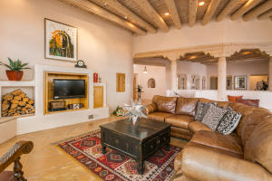 1511 EAGLE RIDGE ROAD NE, ALBUQUERQUE, NM 87122  Photo 16