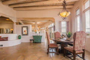 1511 EAGLE RIDGE ROAD NE, ALBUQUERQUE, NM 87122  Photo 17