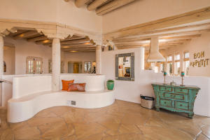 1511 EAGLE RIDGE ROAD NE, ALBUQUERQUE, NM 87122  Photo 19