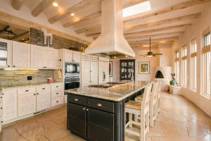 1511 EAGLE RIDGE ROAD NE, ALBUQUERQUE, NM 87122  Photo 12