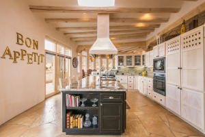 1511 EAGLE RIDGE ROAD NE, ALBUQUERQUE, NM 87122  Photo 10