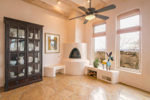 1511 EAGLE RIDGE ROAD NE, ALBUQUERQUE, NM 87122  Photo 13