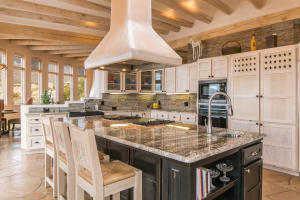 1511 EAGLE RIDGE ROAD NE, ALBUQUERQUE, NM 87122  Photo 11