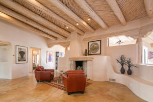 1511 EAGLE RIDGE ROAD NE, ALBUQUERQUE, NM 87122  Photo 9