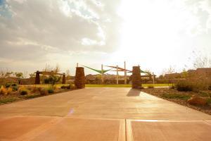 Loma Colorado Park